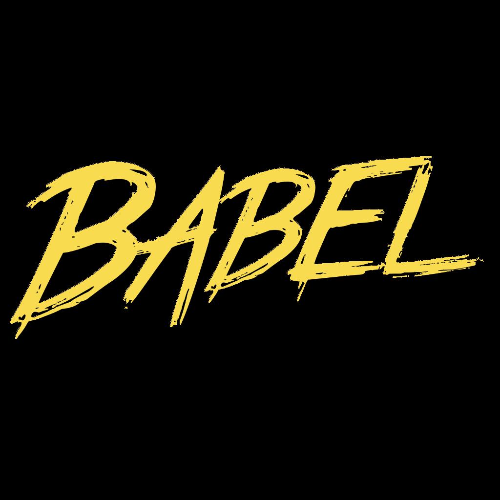 Javascript (Babel)